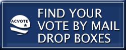 ballotboxes
